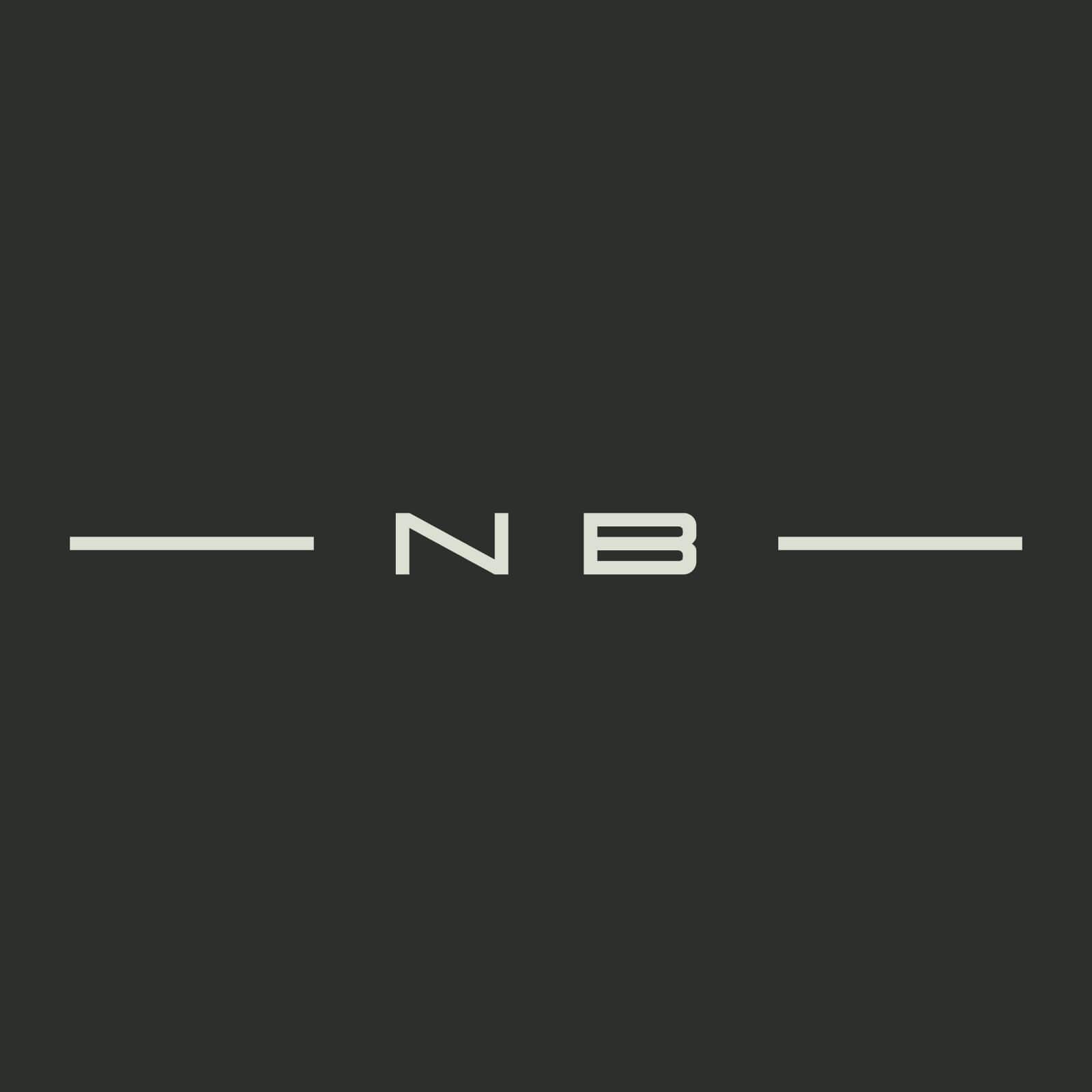 Nicks Boats - Hermes Speedster